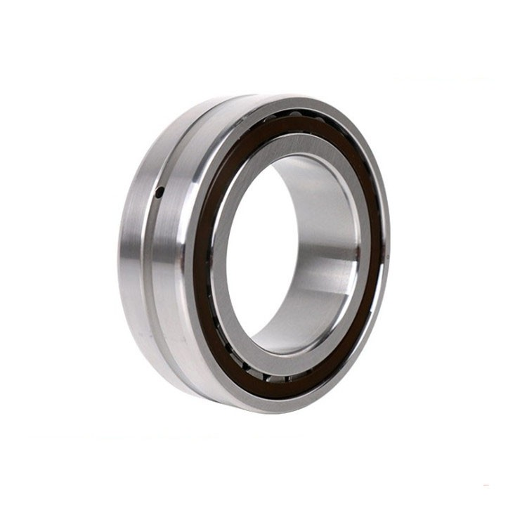 FAG 6310-2RSR-L038  Ball Bearings