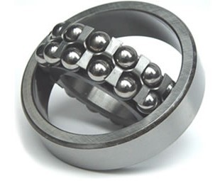 DIN Spherical Plain Bearing Rod Ends