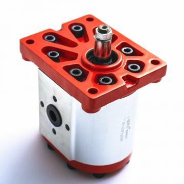 Vickers PV046R1K1T1NMRZ+PVAC1ECMNSJW35 Piston Pump PV Series