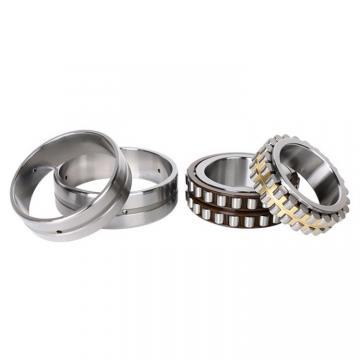 0.5 Inch | 12.7 Millimeter x 1.313 Inch | 33.35 Millimeter x 0.375 Inch | 9.525 Millimeter  RHP BEARING LRJA1/2M  Cylindrical Roller Bearings