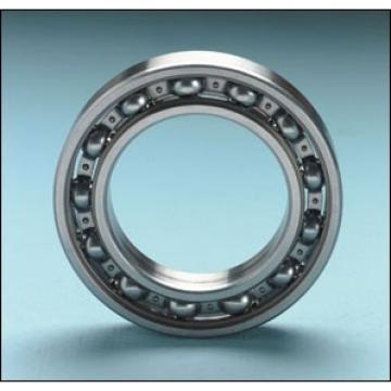 NSK Auto Air condition Bearing 35bd219dum with size 35*55*20mm