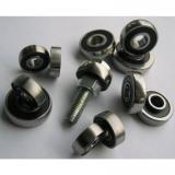 timken Inch Taper Roller Bearing SET415 HM518445/HM518410 timken