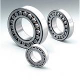 Maintenance-Free DIN Rod End for Pneumatic Cylinder