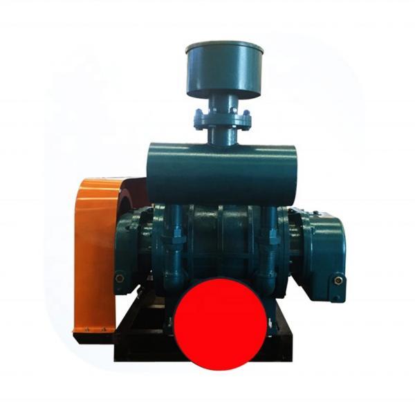 Vickers PV046R1K8T1WMMC4545 Piston Pump PV Series #2 image