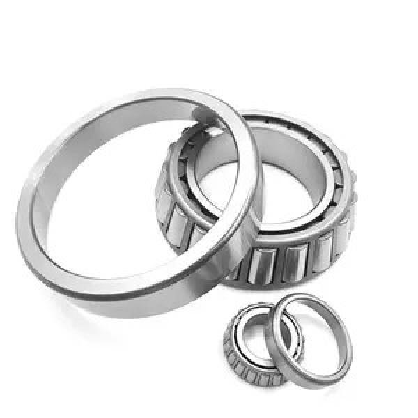 ISOSTATIC CB-4050-32  Sleeve Bearings #1 image