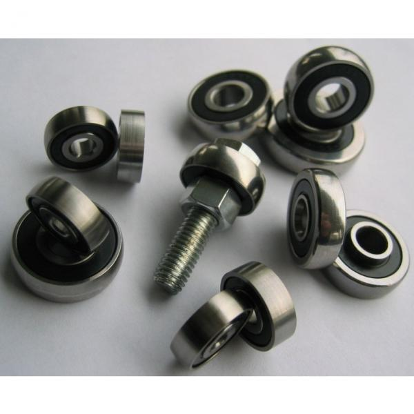 timken Inch Taper Roller Bearing SET415 HM518445/HM518410 timken #1 image