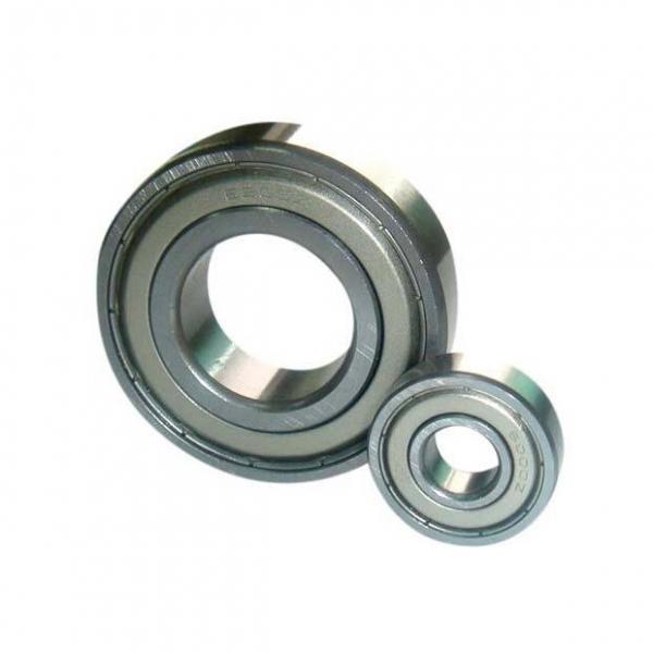 SMT 300-5gt-23 Black Rubber Timing Belts Japan Original Belts #1 image